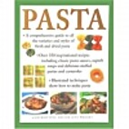 Pasta Cooking by Jeni Wright