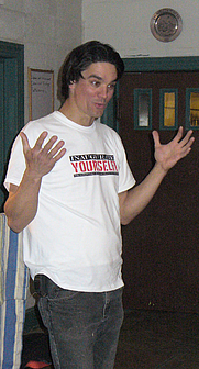 Author photo. By Artaxerxes - Own work, CC BY-SA 3.0, <a href=&quot;https://commons.wikimedia.org/w/index.php?curid=6356155&quot; rel=&quot;nofollow&quot; target=&quot;_top&quot;>https://commons.wikimedia.org/w/index.php?curid=6356155</a>