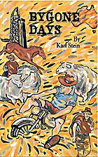 Bygone Days by Karl Stien