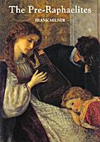 Pre-Raphaelites: Pre-Raphaelite Paintings…