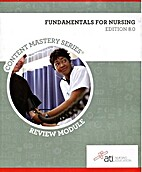 Fundamentals of Nursing Review Module by…