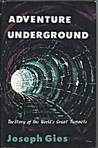 Adventure Underground: The Story of the…