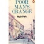 Poor Man's Orange by Ruth Park