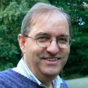 Author photo. Jean Bricmont