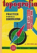 Topografía práctica para el constructor by…