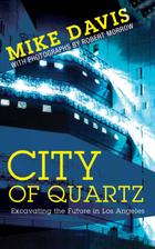 City of quartz : excavating the future in…