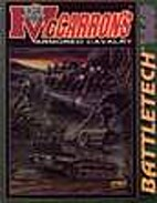 McCarron's Armored Cavalry (Battletech) by…