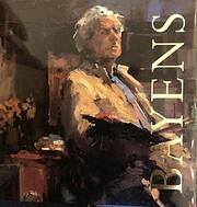 Bayens by Karel Mechiels
