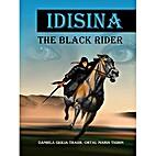 Idisina: The Black Rider (Fantasy Novel) by…