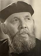 Author photo. Photo: Aarne Pietinen, Uusi Suomi Photo Archives