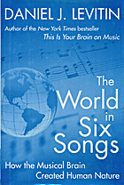 The world in six songs : how the musical…