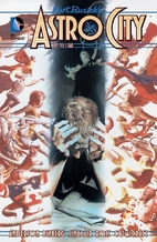 Astro City (1996-2000) #1/2: The Nearness of…