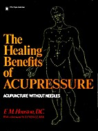 The Healing Benefits of Acupressure:…
