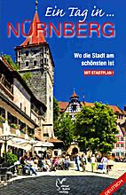 Ein Tag in Nürnberg by Walter Grzesiek