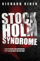 Stockholm Syndrome (Stockholm Syndrome, #1)…