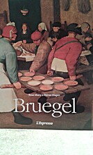Pieter Bruegel by Rose Marie e Rainer Hagen