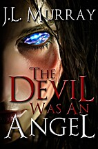 The Devil Was an Angel (Niki Slobodian, #4)…