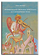 Modernism and Orthodox Spirituality in…