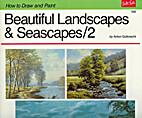 Beautiful Landscapes & Seascapes / 2 -…