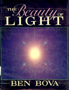 The Beauty of Light (Wiley Science Editions)…