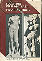 Sculpture, West and East: two traditions by…