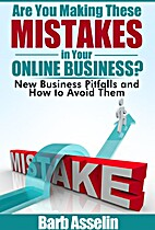 Are You Making These Mistakes in Your Online…