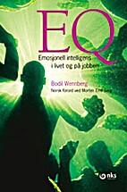 EQ - Emosjonell intelligens i livet og på…