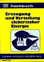 Erzeugung und Verteilung elektrischer…