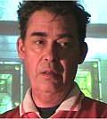 Author photo. Uncredited image from <a href=&quot;http://www.goethe.de/ins/se/prj/uar/eng/ueb/gre/enindex.htm&quot; rel=&quot;nofollow&quot; target=&quot;_top&quot;>Goethe Institute website</a>