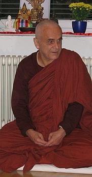 Author photo. Photo by user Gakuro / Wikimedia Commons.