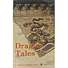 Dragon Tales by Dai Naidie