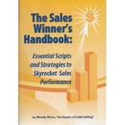 The Sales Winner's Handbook: Essential…