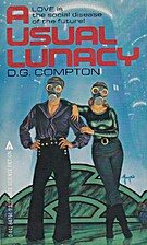 A Usual Lunacy by David G. Compton