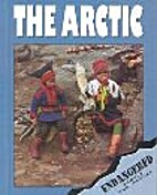 The Arctic by David Rootes