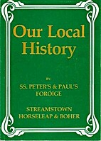Our Local History :Streamstown, Horseleap &…