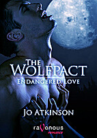 The Wolfpact 1: Endangered Love by Jo…