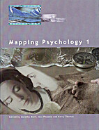 MAPPING PSYCHOLOGY 1 by Dorothy Miell
