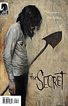 The Secret # 4