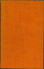 The Georgian literary scene by Frank…