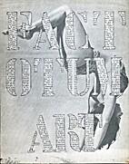 zz6 RIVISTA 1977, Factotum Art 1977 I-1 by…