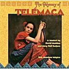 The Odyssey of Telémaca [Audio CD,…