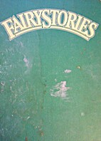 Fairy Stories by Jane Carruth