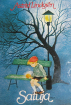 Märchen by Astrid Lindgren