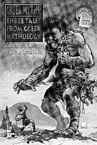 Greek myths: Three tales from Greek…