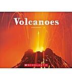 Volcanoes by Karen Alexander