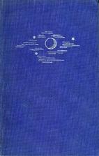 Kepler : Roman einer Zeitenwende by Olaf…