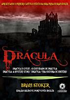 Drácula: O convidado de Drácula | Uma…