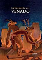Artes de Mexico #117 - La busqueda del…