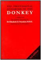 The Professional Handbook of the Donkey by…