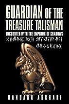 Guardian of the Treasure Talisman: Encounter…